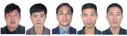 天长市人民法院失信被执行人信息曝光公告(第七批) 作者: 来源: