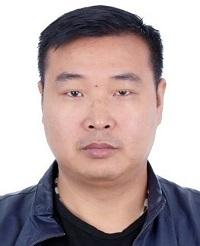 涉嫌詐騙被抓,天長警方征集朱年鵬等人違法犯罪線索